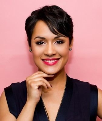 Grace Gealey wwwessencecomsitesdefaultfilesimages201503