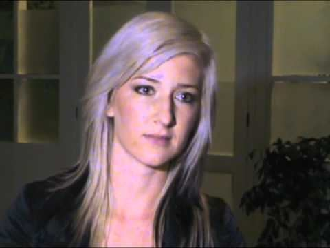 Grace Gill Grace Gill Canberra United Matildas on Women39s Sport and
