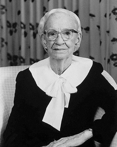 Grace Hopper hooperjpg