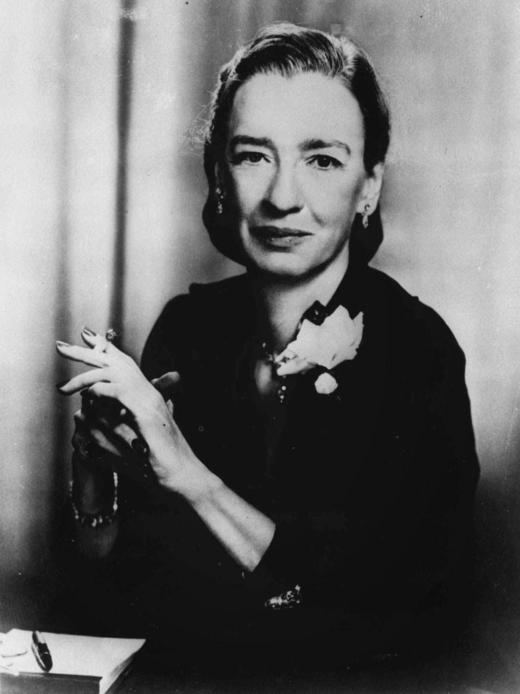 Grace Hopper The Forgotten Female Programmers Who Created Modern Tech Computer