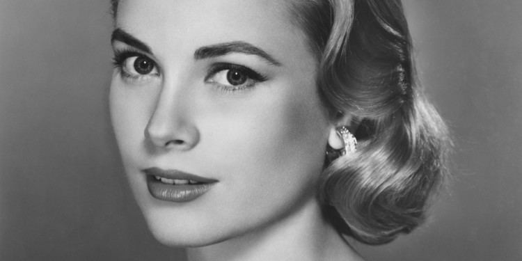 Grace Kelly Grace Kelly39s Most Memorable Fashion Moments PHOTOS
