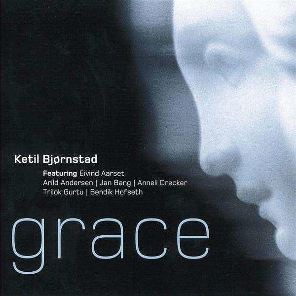 Grace (Ketil Bjørnstad album) httpsmedia2jpcdeimagew600front0004400136