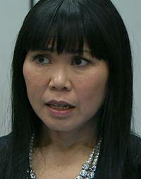 Grace Kwan httpsuploadwikimediaorgwikipediaenthumb9