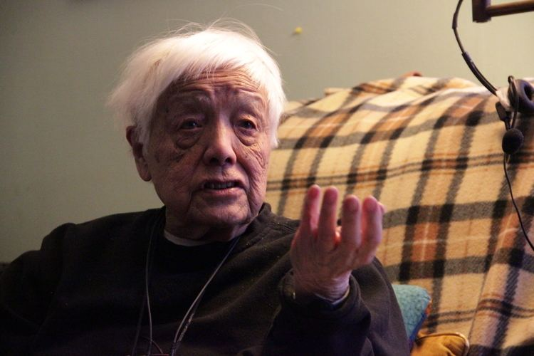 Grace Lee Boggs Grace Lee Boggs Wikipedia the free encyclopedia