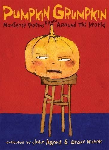 Grace Nichols Grace Nichols poetryarchiveorg