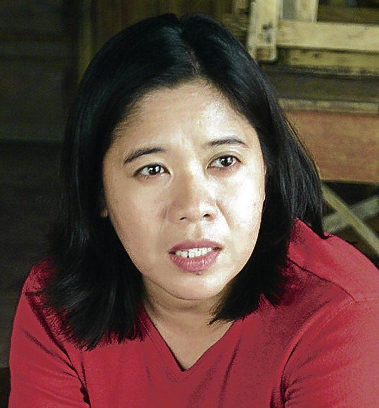 Grace Padaca Aquino bails Grace Padaca out Inquirer News