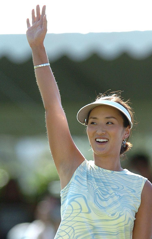 Grace Park (golfer) golfweekmediaclientsellingtoncmscomimgphotos