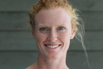 Grace Prendergast www3pictureszimbiocomgiGracePrendergastJLZf