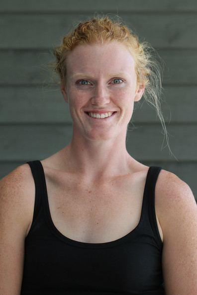 Grace Prendergast Grace Prendergast Photos Photos 2013 New Zealand Rowing Squad