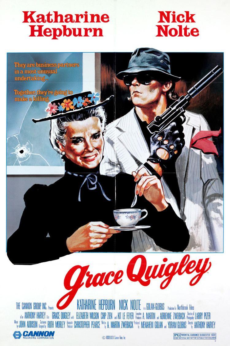 Grace Quigley wwwgstaticcomtvthumbmovieposters4826p4826p