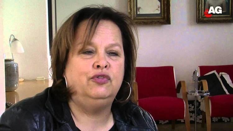 Grace Tanamal Mantelzorg Grace Tanamal AmersfoortGezien YouTube