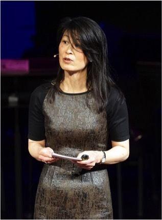 Grace Ueng