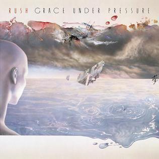 Grace Under Pressure (Rush album) httpsuploadwikimediaorgwikipediaen666Rus