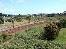 Gracefield Branch httpsuploadwikimediaorgwikipediacommonsthu