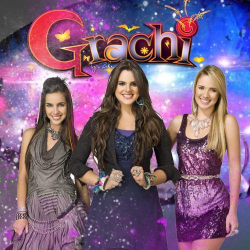 Grachi orig15deviantartnet97fff2012082e4grachib