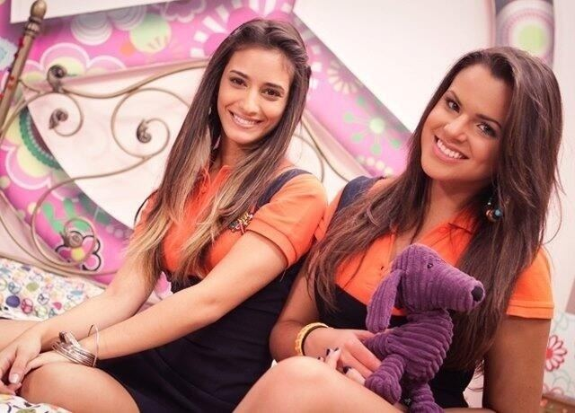 Grachi 1000 images about Grachi on Pinterest Bedrooms D and Chang39e 3