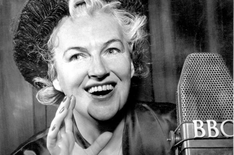 Gracie Fields Museum reveals town39s link with Gracie Fields From Free