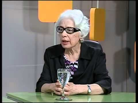 Graciela Paraskevaidis GRACIELA PARASKEVAIDIS Wellknown writer and composer ellinescom