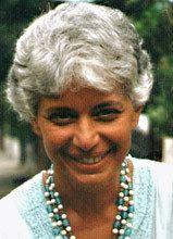 Graciela Paraskevaidis wwwlatinoamericamusicanetbioimagesparaskevai