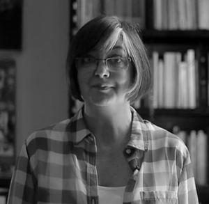 Graciela Silvestri Graciela Silvestri un da una arquitecta