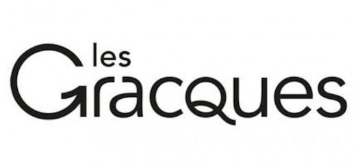 Gracques lesgracquesfrwpcontentuploads201412logolar