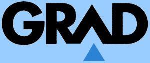 Grad Associates httpsuploadwikimediaorgwikipediaenff1Gra