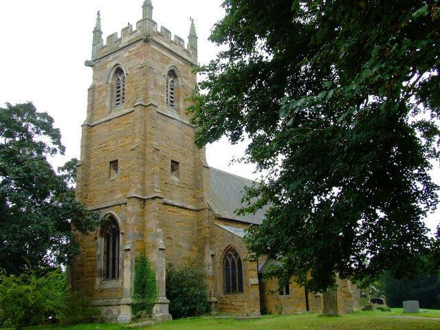 Grade I listed buildings in North East Lincolnshire