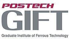 Graduate Institute of Ferrous Technology httpsuploadwikimediaorgwikipediaenthumbf