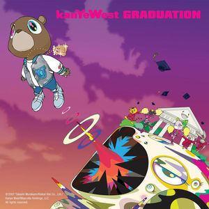 Graduation (album) httpsuploadwikimediaorgwikipediaen770Gra
