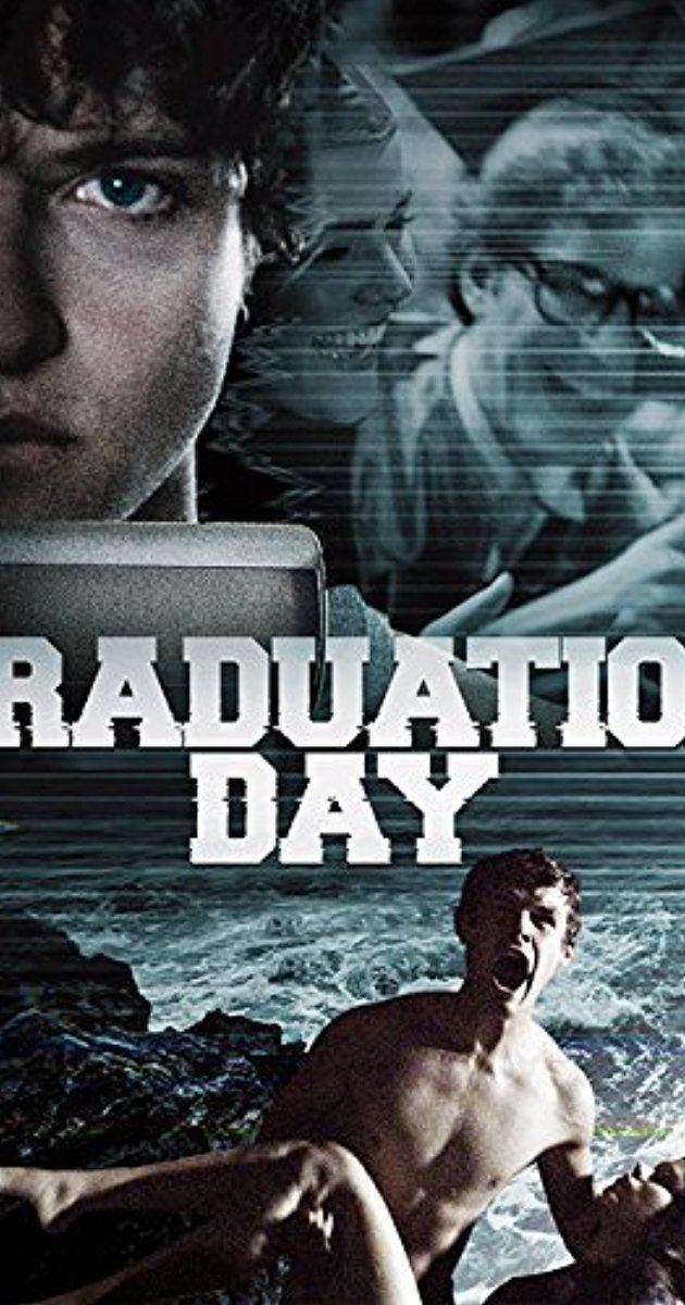 Graduation Day (film) Graduation Day 2015 IMDb