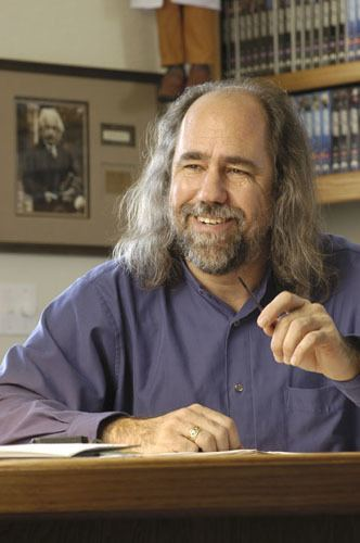 Grady Booch Zen and the Art of Software The Innovation Interview with