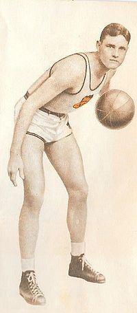 Grady Lewis httpsuploadwikimediaorgwikipediacommonsthu