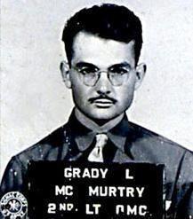 Grady Louis McMurtry httpsuploadwikimediaorgwikipediacommons55