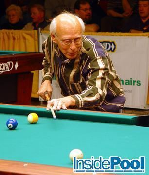 Grady Mathews Grady Mathews Passes Pool Lessons Billiard Videos Pool Games