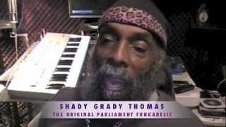Grady Thomas iytimgcomvipXSvVRxo05Qmqdefaultjpg