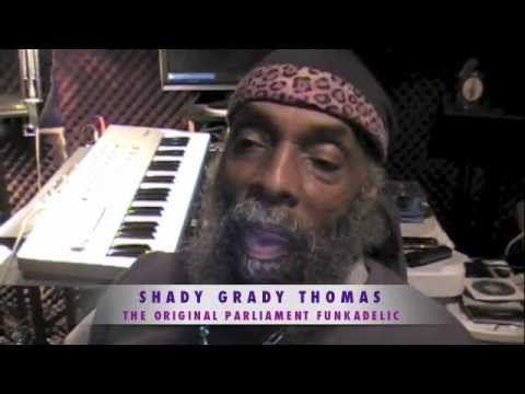 Grady Thomas httpsiytimgcomvipXSvVRxo05Qhqdefaultjpg