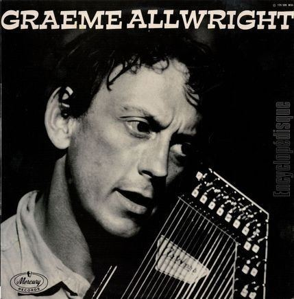 Graeme Allwright wwwencyclopedisquefrimagesimgdbthumb25088100jpg