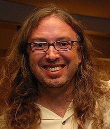 Graeme Devine httpsuploadwikimediaorgwikipediacommonsthu