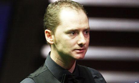 Graeme Dott Graeme Dott ends link with John Higgins39s agent Sport