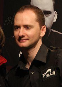 Graeme Dott httpsuploadwikimediaorgwikipediacommonsthu