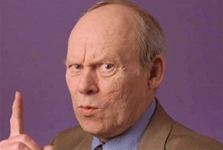 Graeme Garden Graeme Garden on ISIHAC Killing Me Softly With His Song