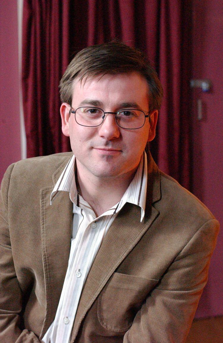 Graeme Hawley Graeme Hawley reveals new radio show project News