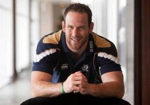 Graeme Morrison Graeme Morrison out to banish ghosts Live Rugby News