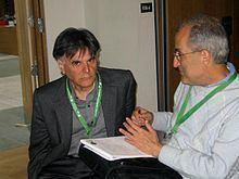 Graeme Segal httpsuploadwikimediaorgwikipediacommonsthu