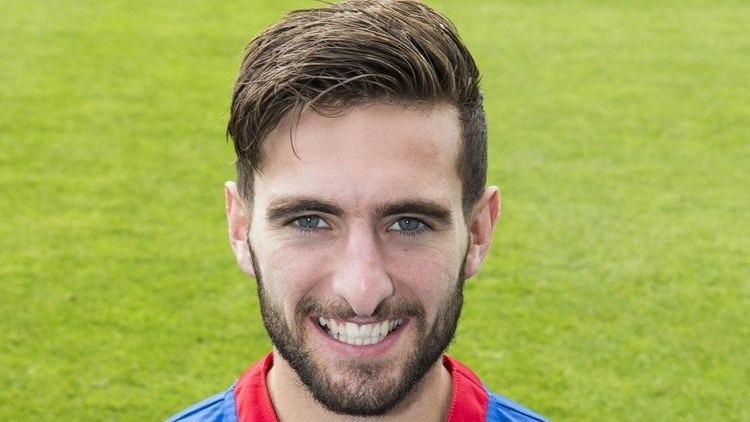 Graeme Shinnie Aberdeen FC Patience proves to be a virtue in Shinnie
