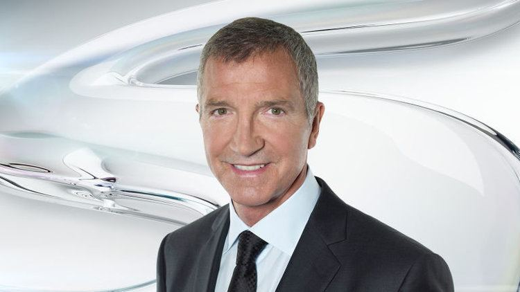 Graeme Souness Liverpools injuries are not a coincidence says Graeme Souness