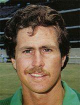 Graeme Wood (cricketer) wwwespncricinfocomdbPICTURESCMS58100581101jpg