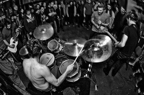Graf Orlock (band) CUT amp PASTE Graf Orlock