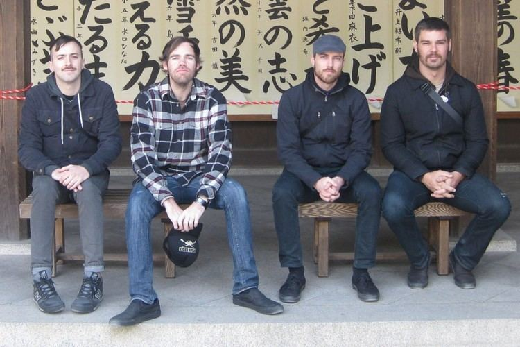 Graf Orlock (band) Graf Orlock announces new album Punknewsorg
