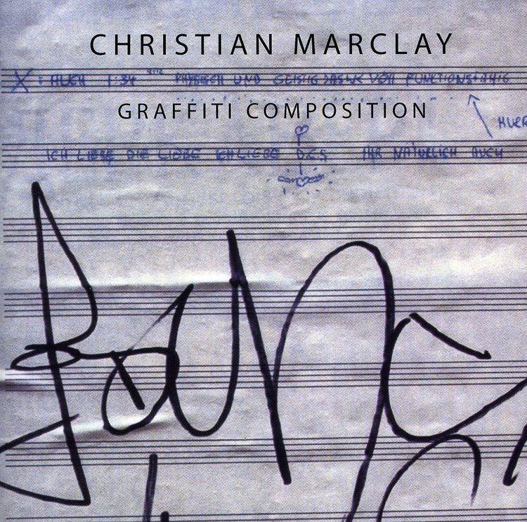 Graffiti Composition static1squarespacecomstatic56a92e9769492e8908d